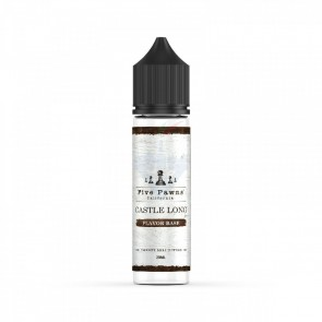 Castle Long scomposto 20+40 ml by Five Pawns