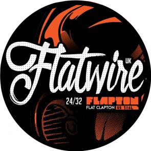 Flapton SS 316L