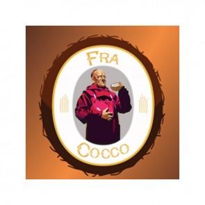 Fra Cocco Aroma Revolution 25 by Blendfeel