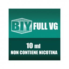 Full VG 10 ml by Blendfeel