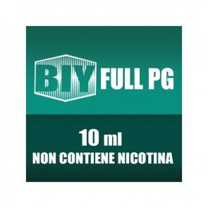 Full PG 10 ml by Blendfeel