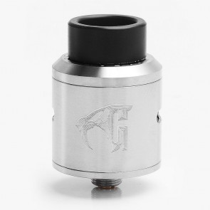 Goon 1.5 by 528 Custom Vape