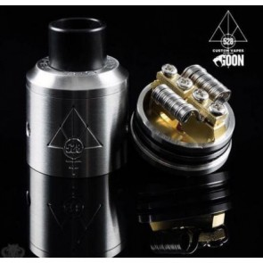 Goon 24 by 528 Custom Vape