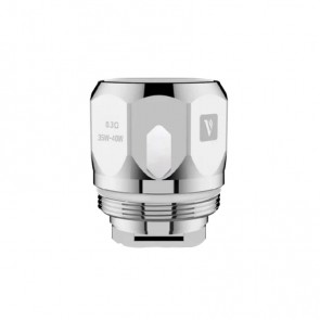 GT CCell2 Coil by Vaporesso