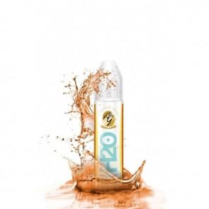 H2O Caramello scomposto 20+40 ml by AdG