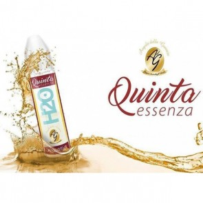 H2O Quinta Essenza scomposto 20+40 ml by AdG