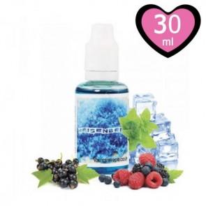 Heisenberg Aroma 30 ml