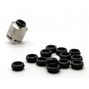 In'Sane 510 Drip Tip Adapter