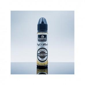 Irish Black Aroma Scomposto Organico 20+40 ml by Blendfeel