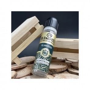 Islamorada Aroma Scomposto 20+40 ml by Blendfeel