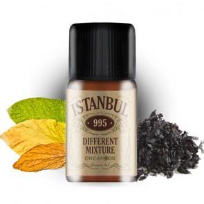 Istanbul No.995 Aroma Concentrato 10 ml