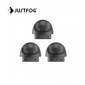 Pod per C601 by Justfog