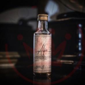 Alfie Aroma 25 ml by K Flavour Company