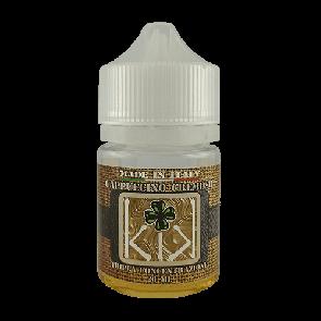 Kik aroma scomposto 20 ml by Waiaflavour