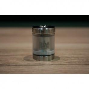 Kit Nano per Kayfun 5 by Steam Tuners