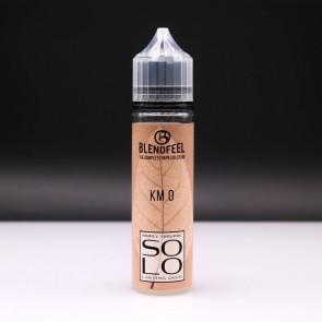 "KM 0 serie ""Solo"" scomposto 20+40 ml by Blendfeel"