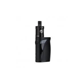 Kroma-A Kit by Innokin