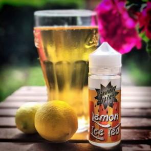 Lemon Ice Tea Aroma 20 ml