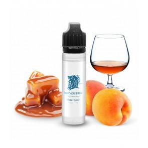 Level 1 Elixir Aroma 20 ml by Witcher Brew