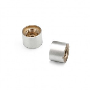 Connector Ring 14 mm