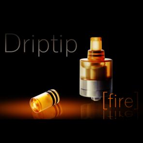 Lite Drip Tip per Kayfun Lite 2019