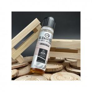 Locagialla Aroma Scomposto 20+40 ml by Blendfeel