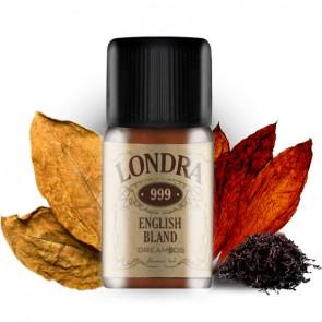 Londra No.999 Aroma Concentrato 10 ml