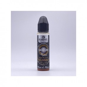 Maltzinga Aroma Scomposto Organico 20+40 ml by Blendfeel