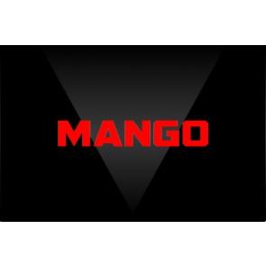 Mango Aroma Blendfeel