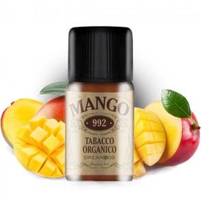Mango No.992 Aroma Concentrato 10 ml