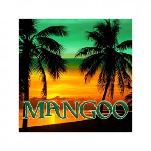 Mangoo Aroma Revolution 25 by Blendfeel