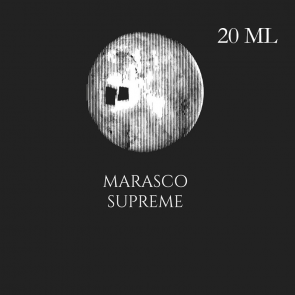 Marasco Supreme Aroma 20ml by Azhad's Elixir