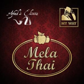 Mela Thai serie My Way by Azhad's Elixirs