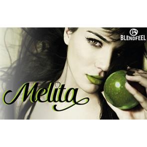 Melita Aroma Revolution 25 by Blendfeel