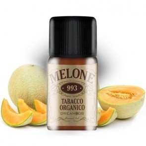 Melone No.993 Aroma Concentrato 10 ml