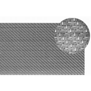 Mesh 246 Micron by Vaper's Breath