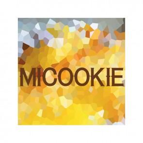 Micoockie Aroma Revolution 25 by Blendfeel