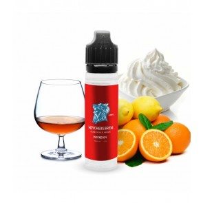 Moondust Aroma 20 ml by Witcher Brew