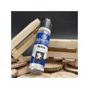 Mr. Berg Aroma Scomposto 20+40 ml by Blendfeel