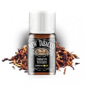 New Tabacco No.26 Aroma Concentrato 10 ml