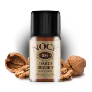 Noce No.986 Aroma Concentrato 10 ml