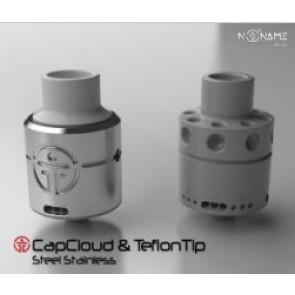 Cloud Cap per NoLegal