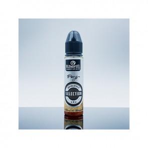 Pais Aroma Scomposto Organico 20+40 ml by Blendfeel