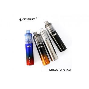 Preco One Kit