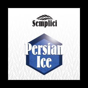 P&ersian Ice Linea Semplici by Azhad 20ml
