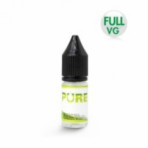 Pure Full VG 10 ml