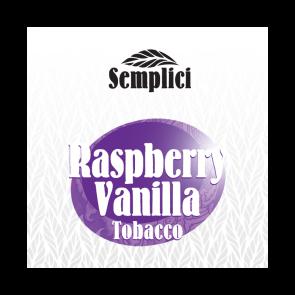 Raspberry Vanilla Linea Semplici by Azhad 20ml