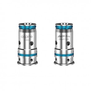 Coil AVP Pro by Aspire