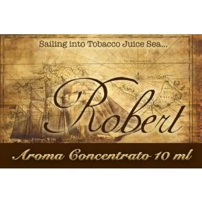 Robert Aroma di Tabacco Concentrato 10 ml