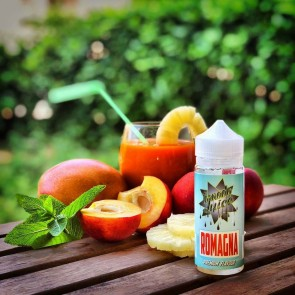 Romagna Aroma 20 ml